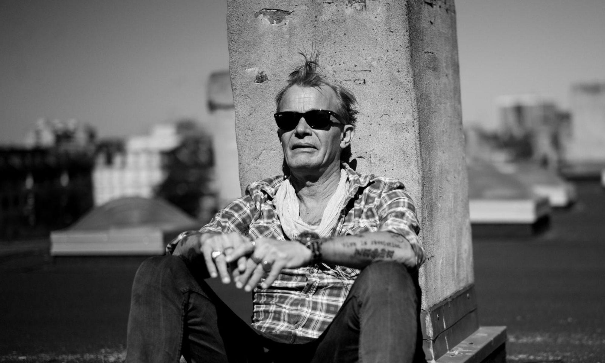 Morten Albek Photography
