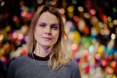 Therese Wilstedt - instruktør - Elefantmanden på Odense Teater