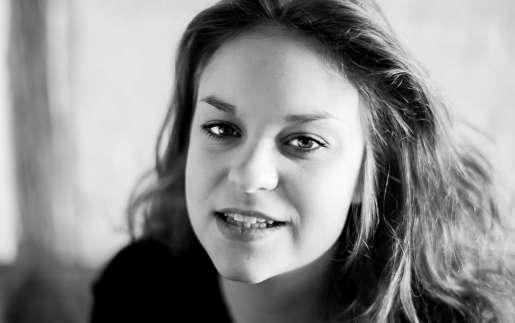Clara Sanvig